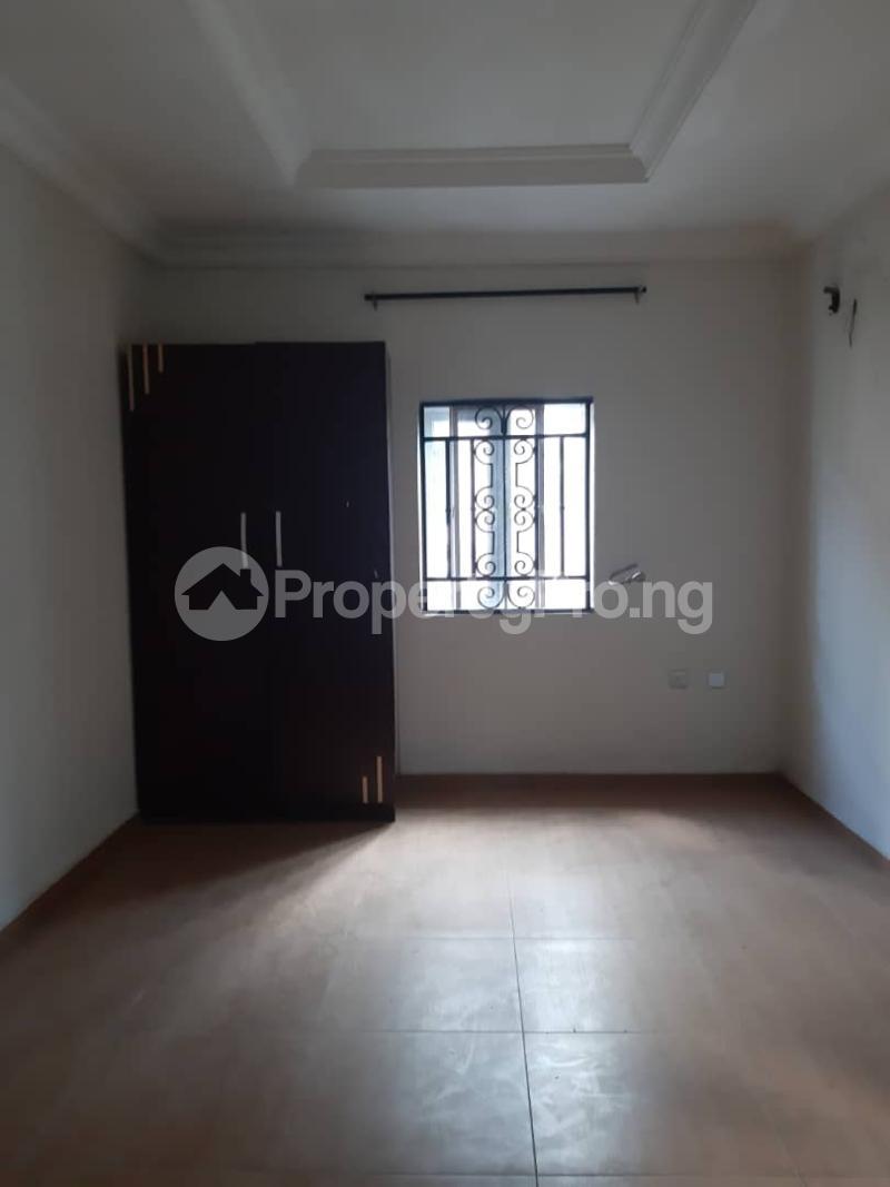 Self Contain Flat / Apartment for rent Inside a mini estate Ikota Lekki Lagos - 8