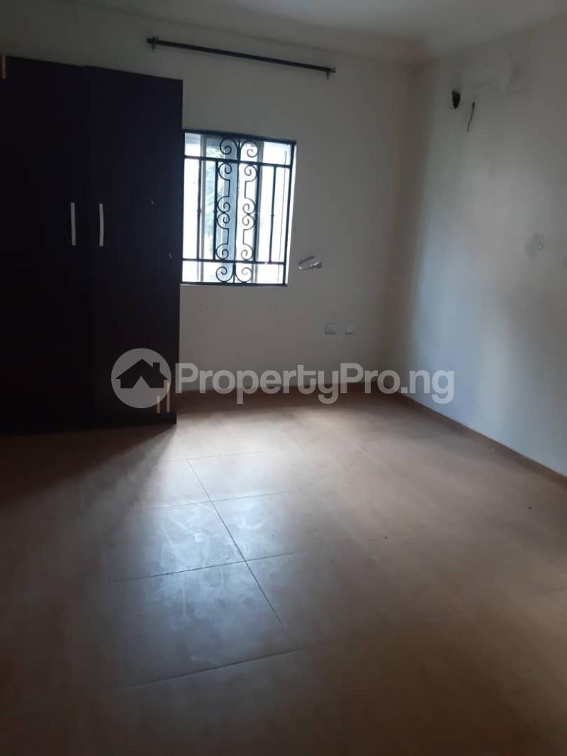 Self Contain Flat / Apartment for rent Inside a mini estate Ikota Lekki Lagos - 5