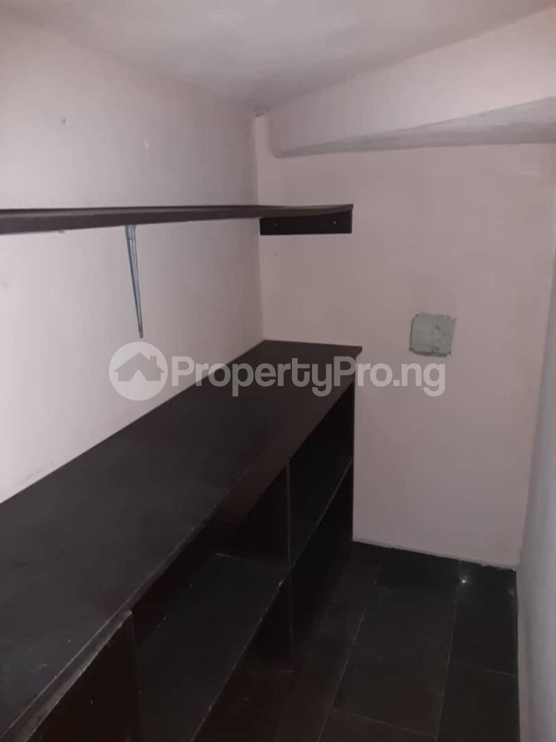 Self Contain Flat / Apartment for rent Inside a mini estate Ikota Lekki Lagos - 4