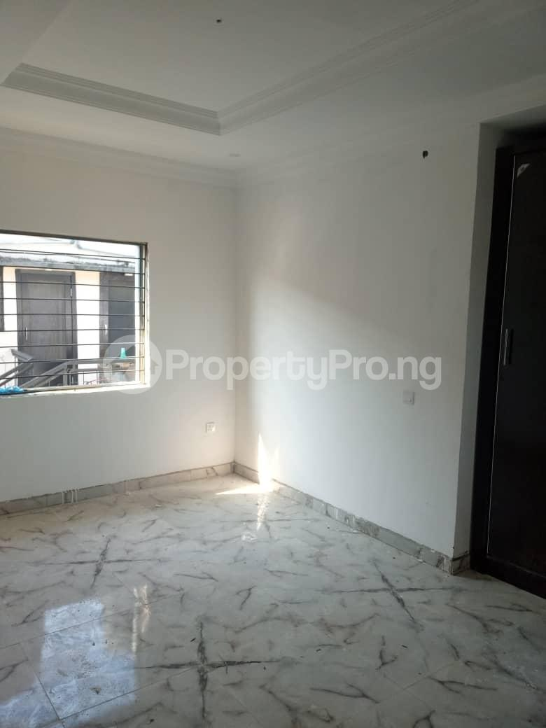 3 bedroom Flat / Apartment for sale Off Adelabu Surulere Lagos - 0