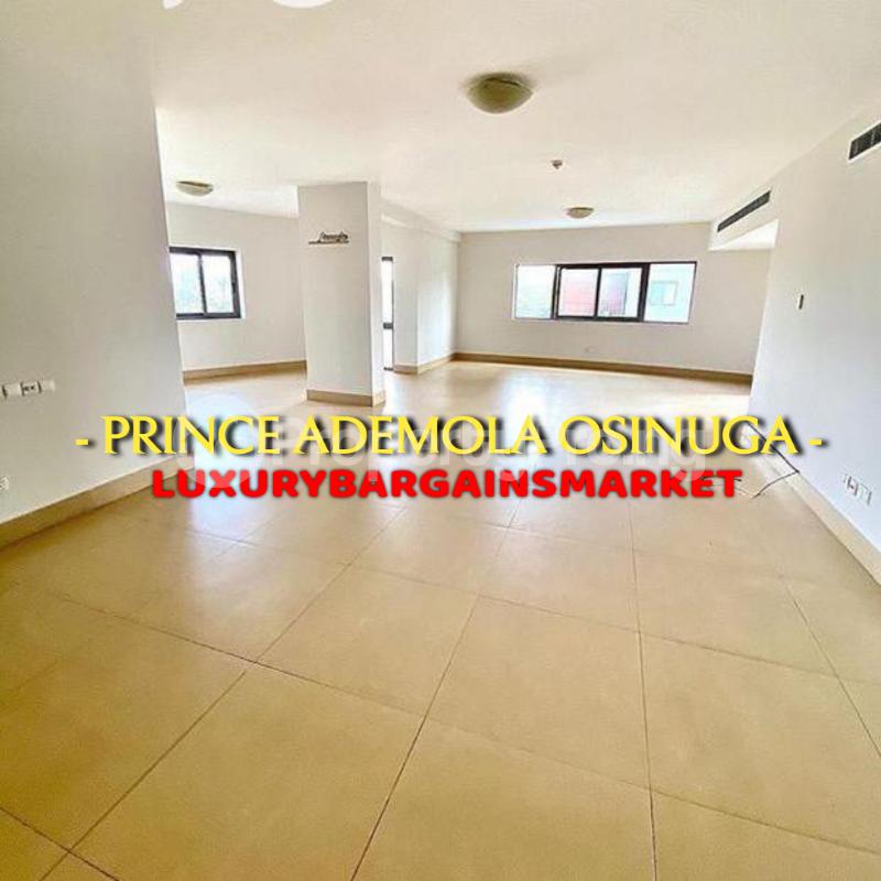 3 bedroom Flat / Apartment for sale CENTRAL IKOYI Old Ikoyi Ikoyi Lagos - 3