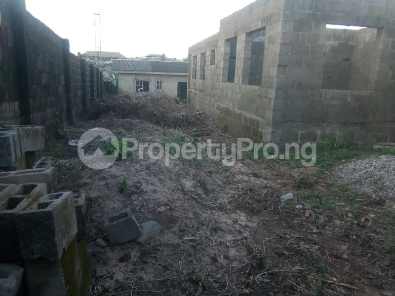 5 bedroom House for sale  Ikola Ipaja  Ipaja Lagos - 8
