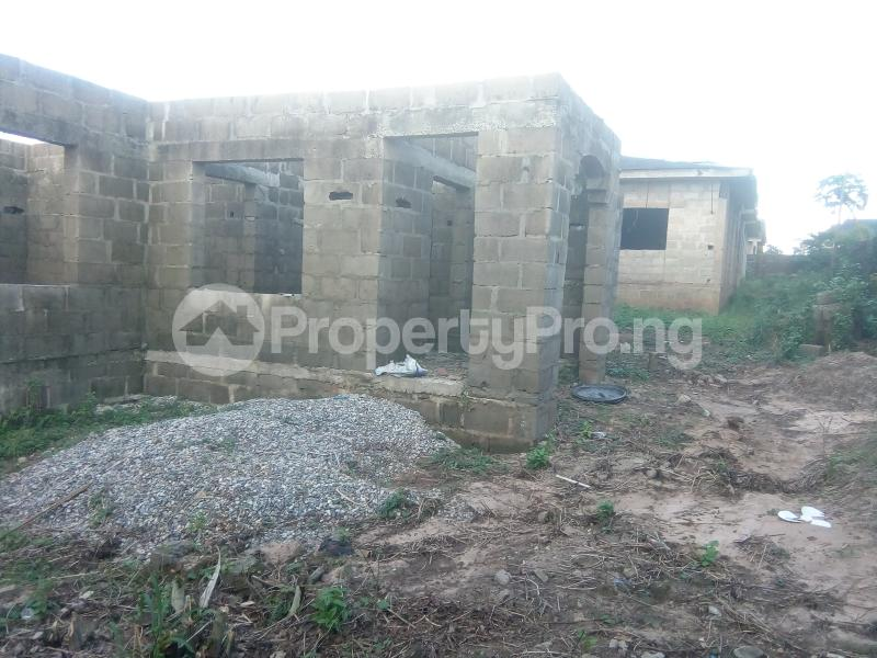 5 bedroom House for sale  Ikola Ipaja  Ipaja Lagos - 6
