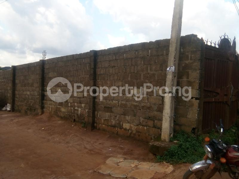 5 bedroom House for sale  Ikola Ipaja  Ipaja Lagos - 1