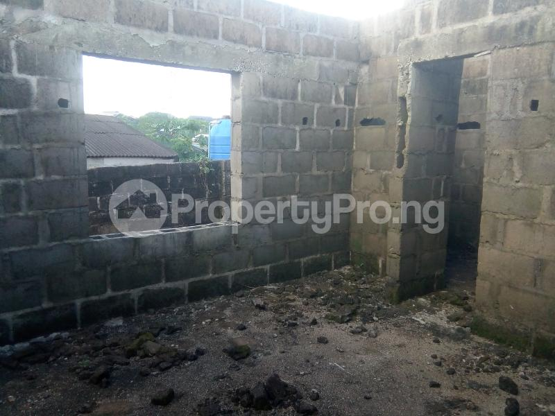 5 bedroom House for sale  Ikola Ipaja  Ipaja Lagos - 3