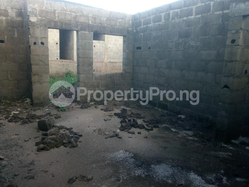 5 bedroom House for sale  Ikola Ipaja  Ipaja Lagos - 4