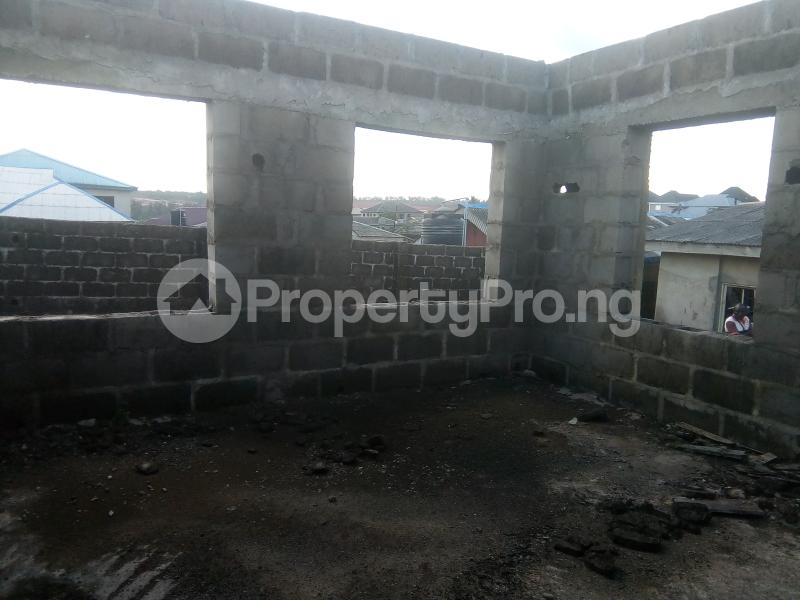 5 bedroom House for sale  Ikola Ipaja  Ipaja Lagos - 2