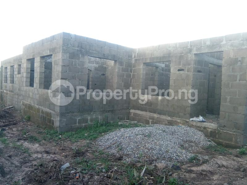 5 bedroom House for sale  Ikola Ipaja  Ipaja Lagos - 7