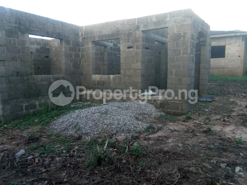 5 bedroom House for sale  Ikola Ipaja  Ipaja Lagos - 9