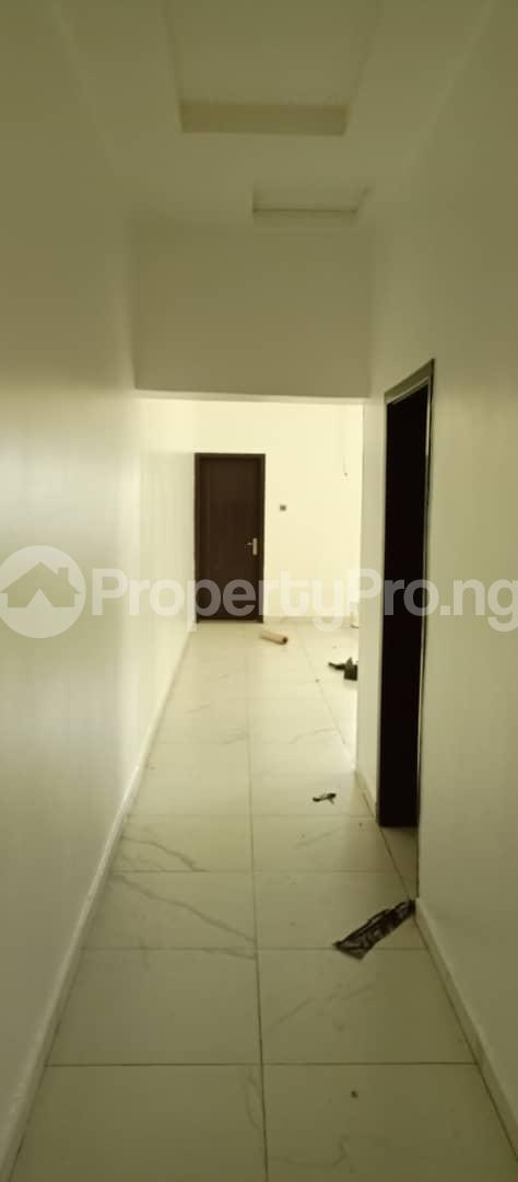 3 bedroom Flat / Apartment for rent Hopeville Estate Sangotedo Ajah Lagos - 3