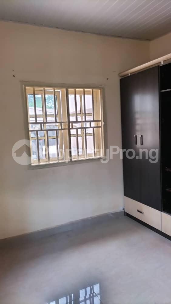1 bedroom Mini flat for rent Mabushi Mabushi Abuja - 0