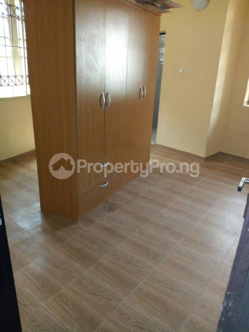 2 bedroom Flat / Apartment for rent Apo Resettlement Zone E Extension Apo Abuja - 1