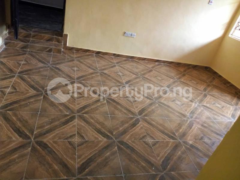 2 bedroom Flat / Apartment for rent Apo Resettlement Zone E Extension Apo Abuja - 7