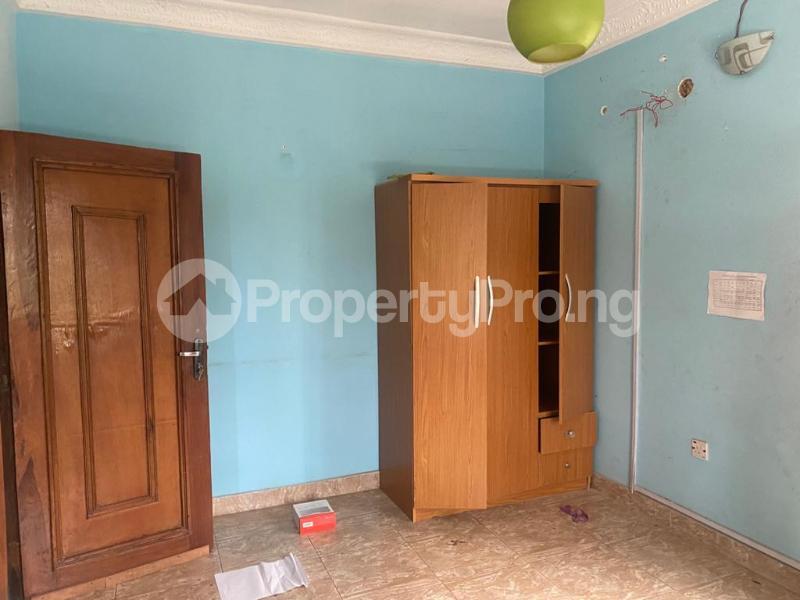Flat / Apartment for rent Associated Estate, After Fish Market, Lifecamp Life Camp Abuja - 4