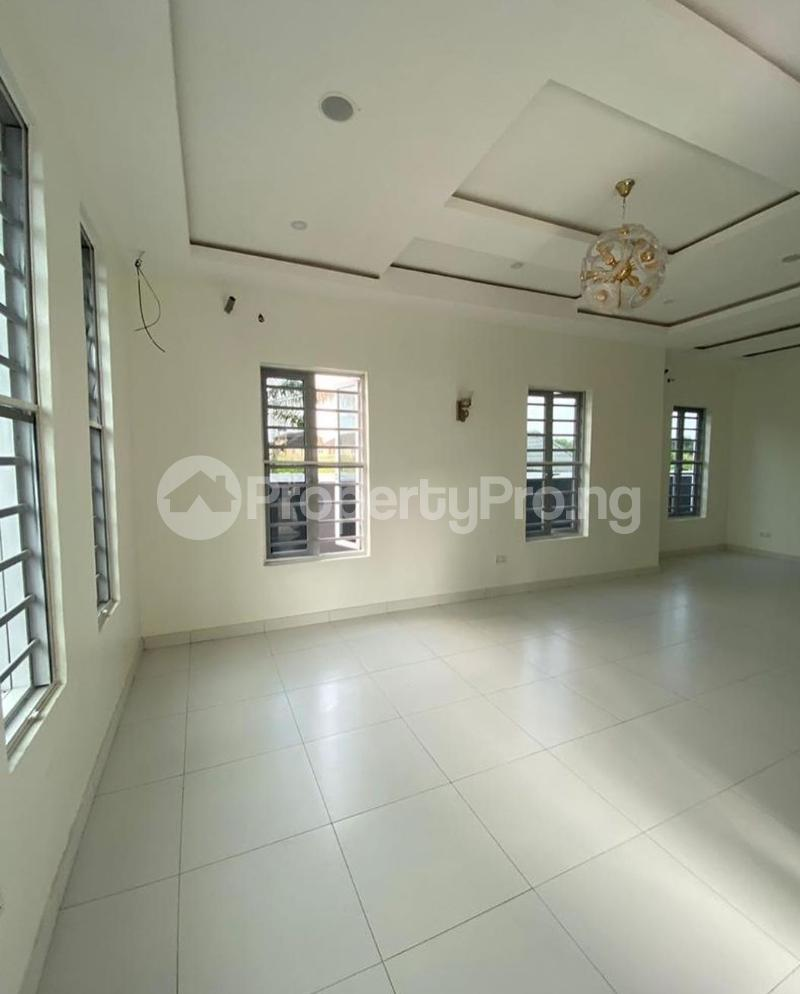 3 bedroom Detached Bungalow House for sale Thomas estate ajah  Thomas estate Ajah Lagos - 5