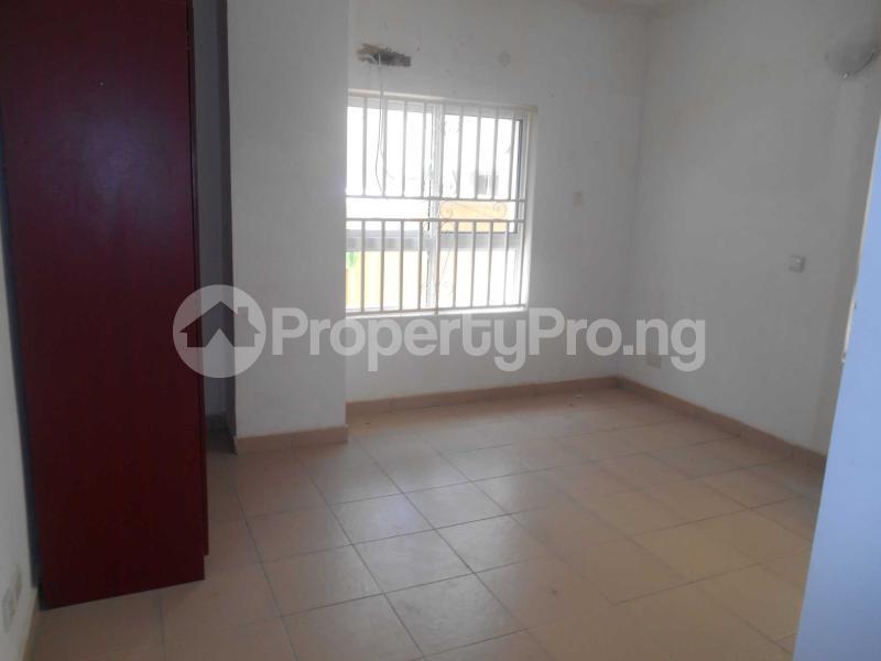 4 bedroom Semi Detached Duplex House for sale Napier Gardens Estate; VGC Lekki Lagos - 5
