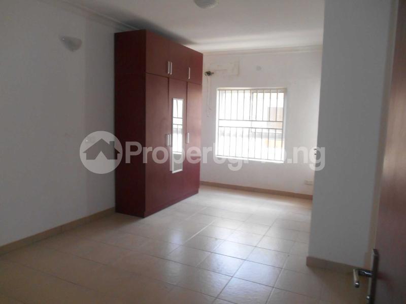 4 bedroom Semi Detached Duplex House for sale Napier Gardens Estate; VGC Lekki Lagos - 14