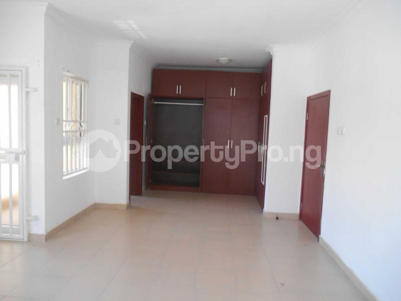 4 bedroom Semi Detached Duplex House for sale Napier Gardens Estate; VGC Lekki Lagos - 9
