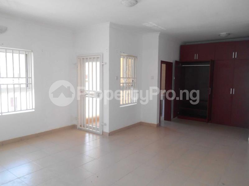 4 bedroom Semi Detached Duplex House for sale Napier Gardens Estate; VGC Lekki Lagos - 10