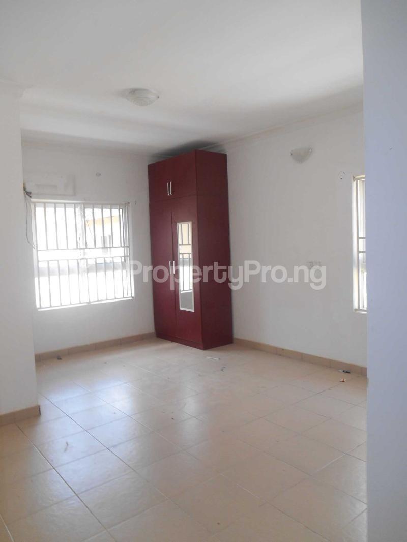 4 bedroom Semi Detached Duplex House for sale Napier Gardens Estate; VGC Lekki Lagos - 15