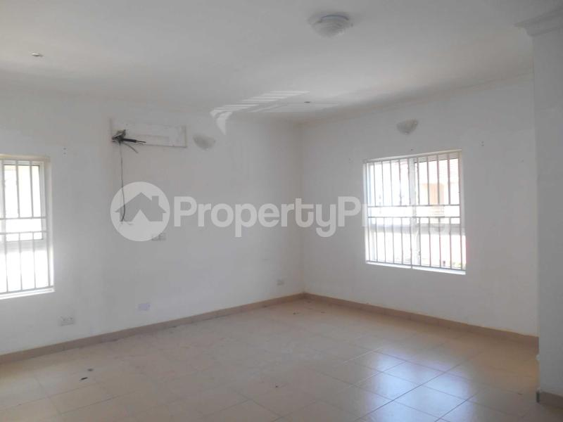 4 bedroom Semi Detached Duplex House for sale Napier Gardens Estate; VGC Lekki Lagos - 8