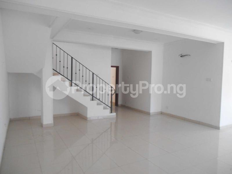 4 bedroom Semi Detached Duplex House for sale Napier Gardens Estate; VGC Lekki Lagos - 0
