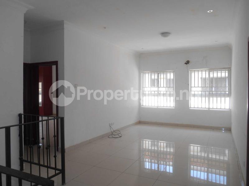 4 bedroom Semi Detached Duplex House for sale Napier Gardens Estate; VGC Lekki Lagos - 7