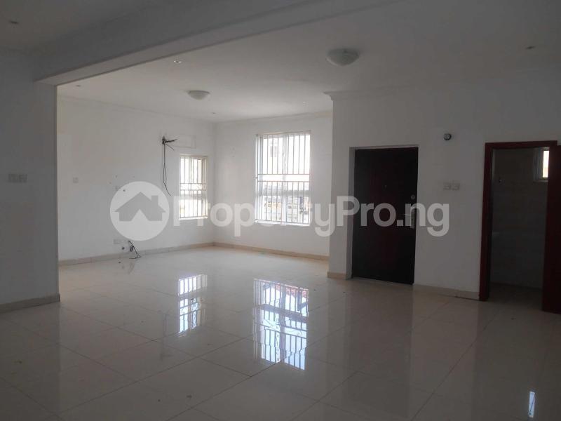 4 bedroom Semi Detached Duplex House for sale Napier Gardens Estate; VGC Lekki Lagos - 1