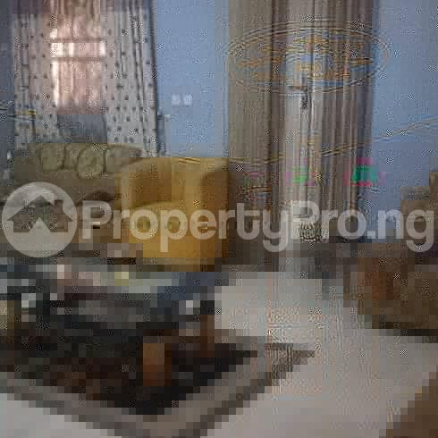 4 bedroom Detached Bungalow for sale Sonlife Street Egbelu Off Saint John Iwoffe. Wimpy Port Harcourt Rivers - 5