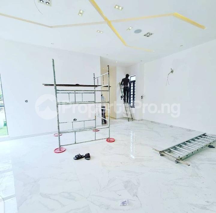 5 bedroom House for sale Ologolo Lekki Lekki Lagos - 2