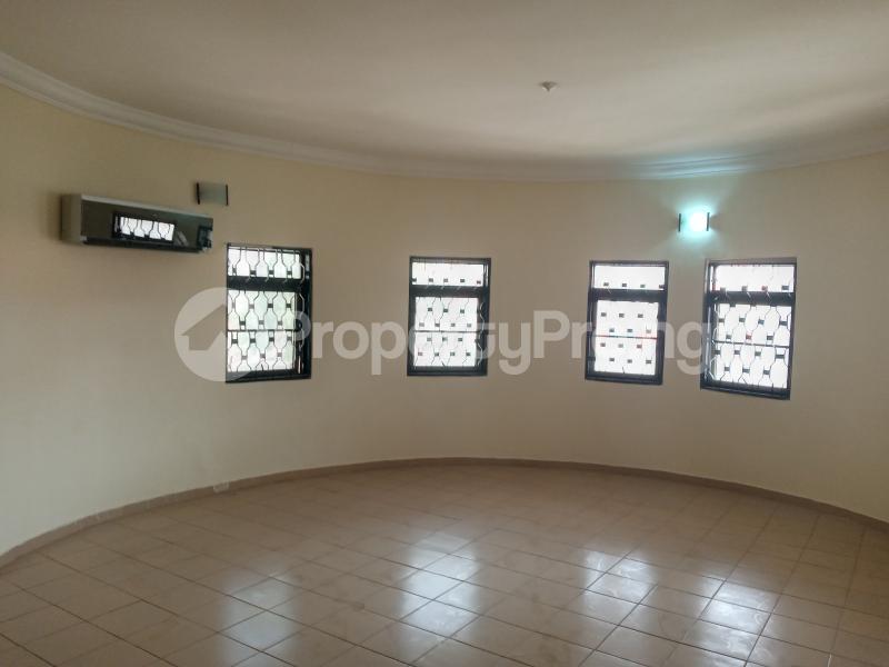 5 bedroom Massionette for rent Maitama Maitama Abuja - 1