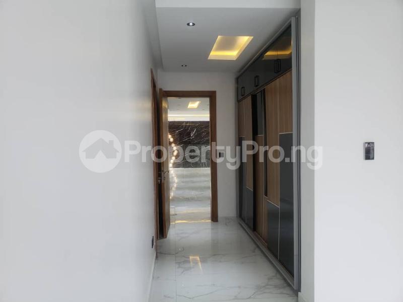 5 bedroom Detached Duplex House for sale Lekki Phase 1 Lekki Phase 1 Lekki Lagos - 2