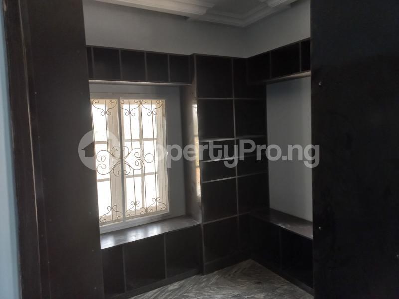 5 bedroom Detached Duplex for sale   Gwarinpa Abuja - 18