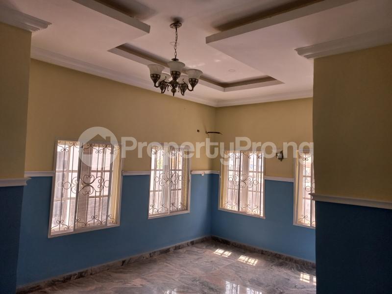 5 bedroom Detached Duplex for sale   Gwarinpa Abuja - 13