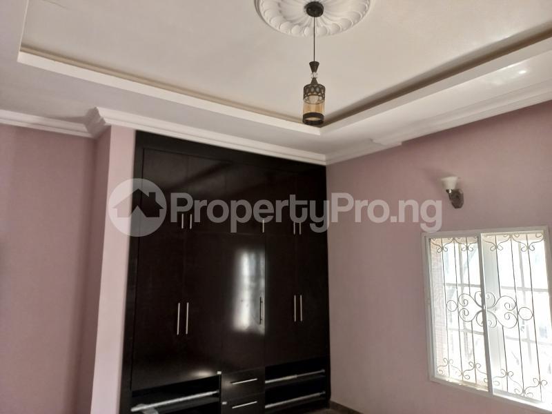 5 bedroom Detached Duplex for sale   Gwarinpa Abuja - 11