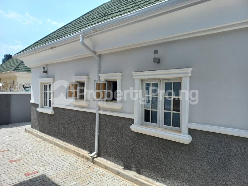 5 bedroom Detached Duplex for sale   Gwarinpa Abuja - 8