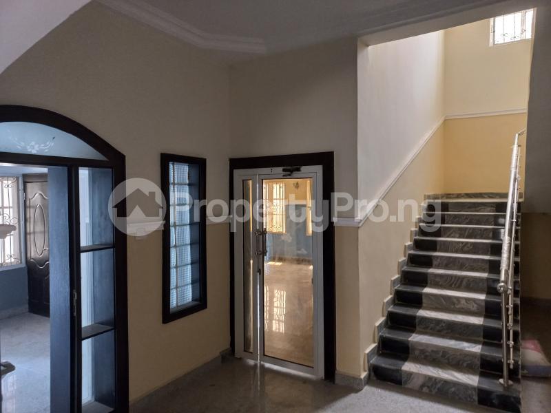 5 bedroom Detached Duplex for sale   Gwarinpa Abuja - 6
