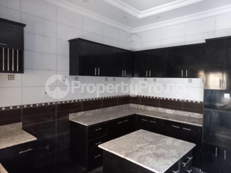5 bedroom Detached Duplex for sale   Gwarinpa Abuja - 7