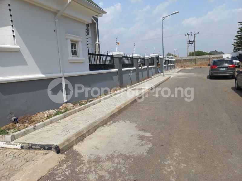5 bedroom Detached Duplex for sale   Gwarinpa Abuja - 20