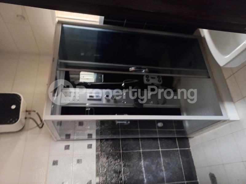 5 bedroom Detached Duplex for sale   Gwarinpa Abuja - 16
