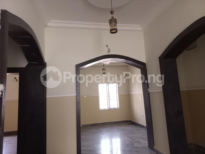 5 bedroom Detached Duplex for sale   Gwarinpa Abuja - 15