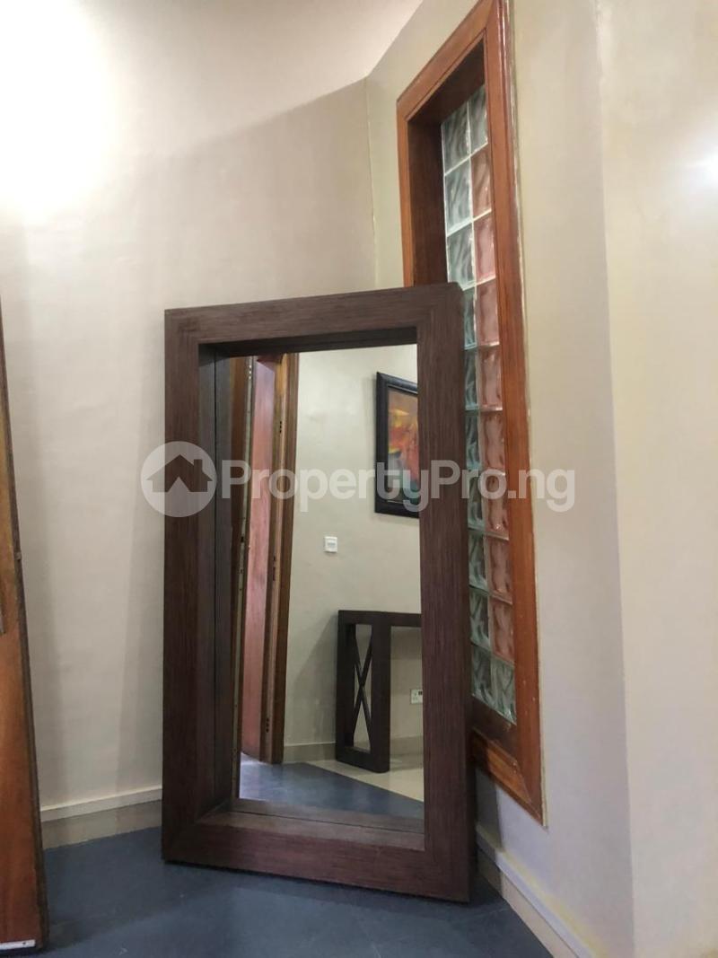 3 bedroom Flat / Apartment for shortlet Ikoyi Lagos - 2