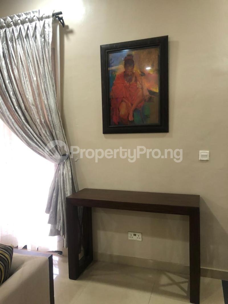 3 bedroom Flat / Apartment for shortlet Ikoyi Lagos - 3