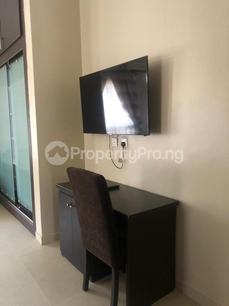 3 bedroom Flat / Apartment for shortlet Ikoyi Lagos - 7