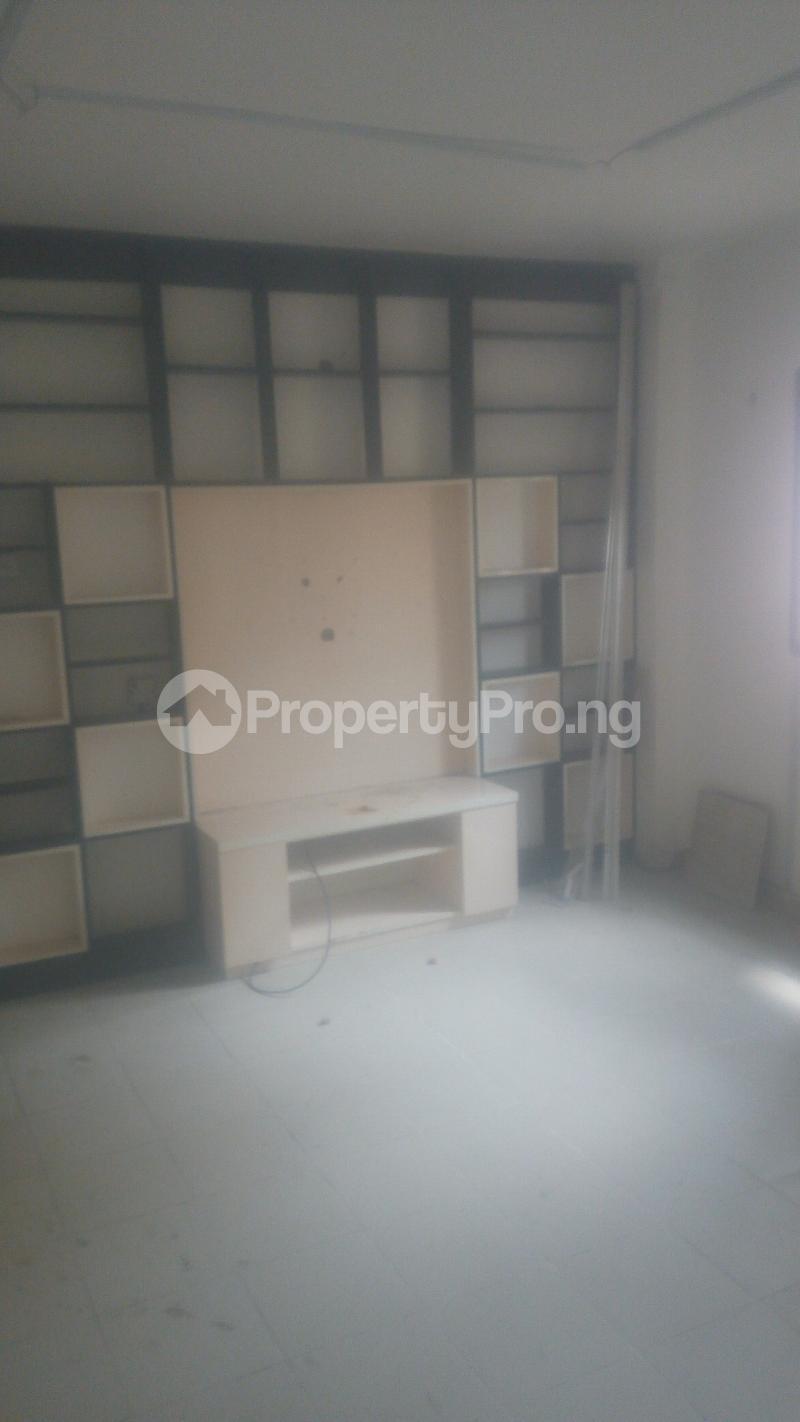 1 bedroom Mini flat for rent Utako Utako Abuja - 3