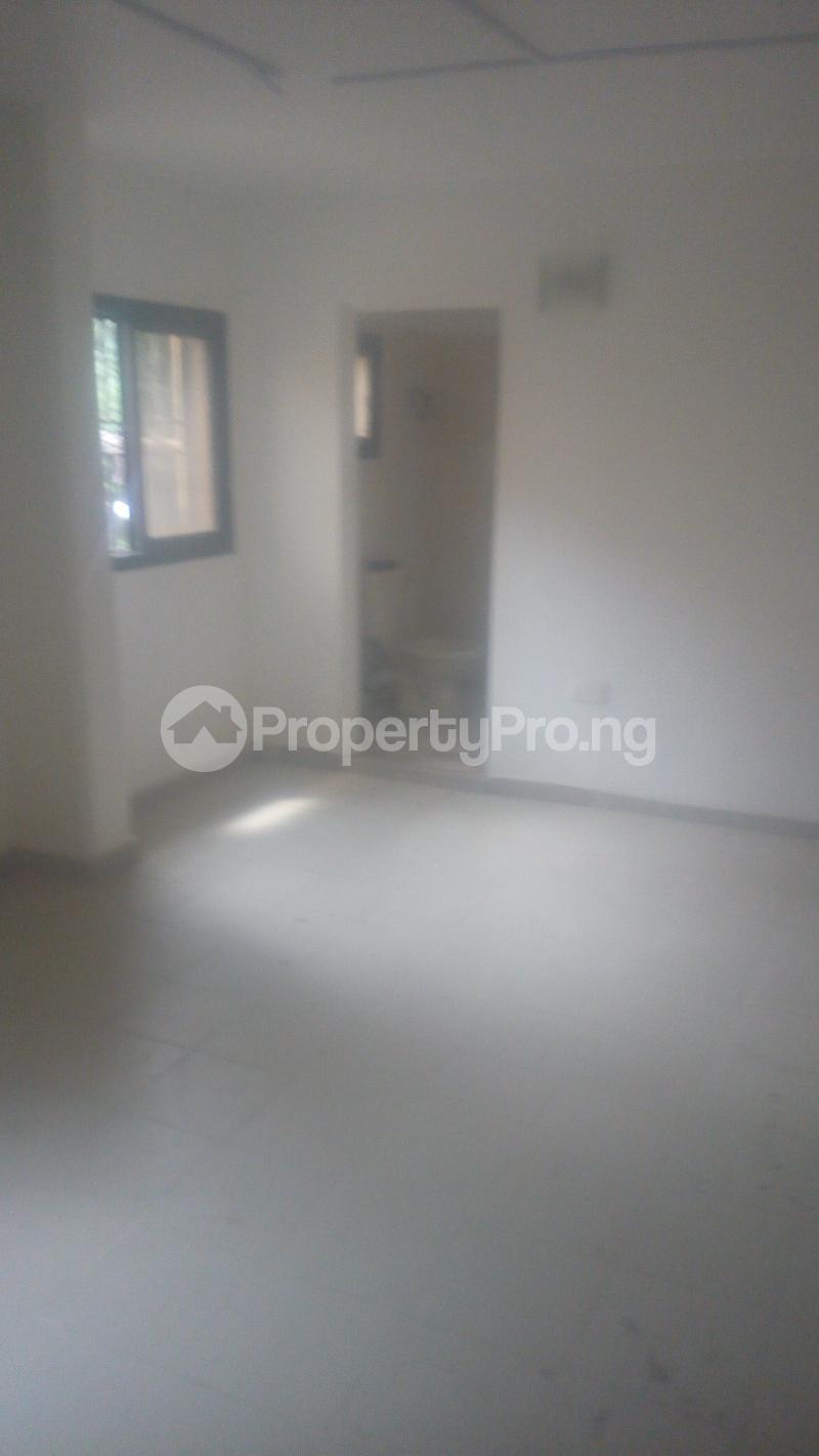 1 bedroom Mini flat for rent Utako Utako Abuja - 0