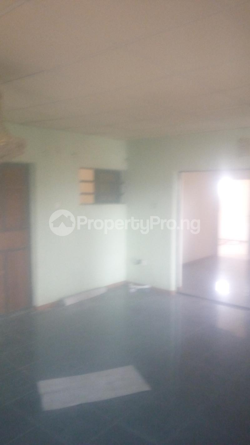 2 bedroom Flat / Apartment for rent Wuse2 Wuse 2 Abuja - 2