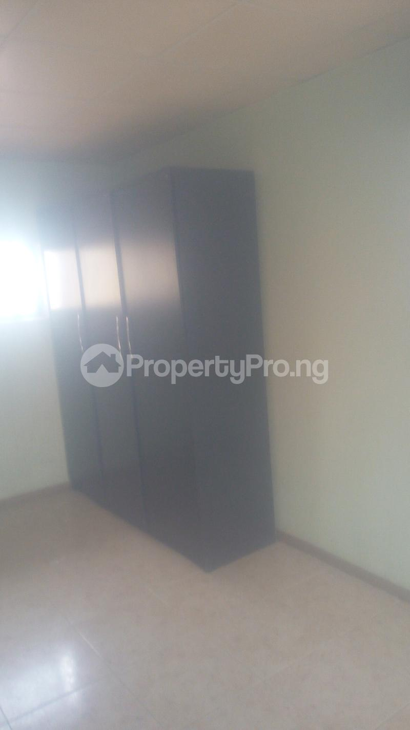 2 bedroom Flat / Apartment for rent Wuse2 Wuse 2 Abuja - 1