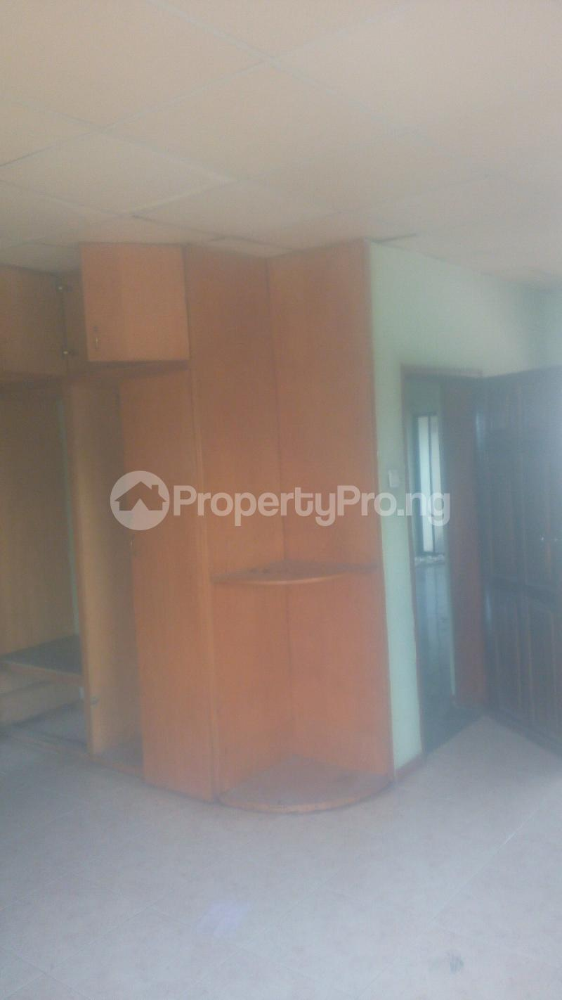 2 bedroom Flat / Apartment for rent Wuse2 Wuse 2 Abuja - 0