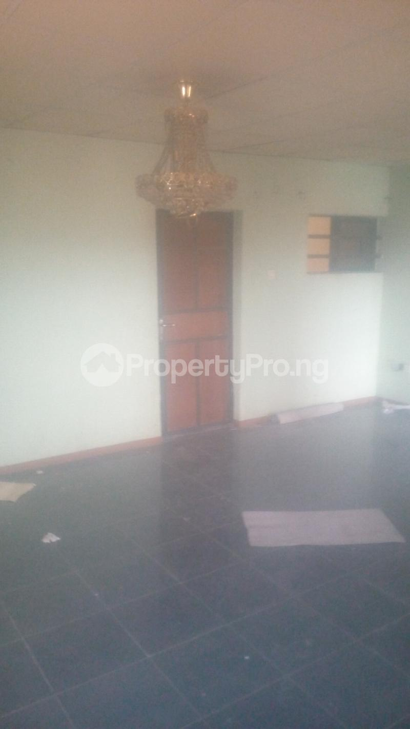 2 bedroom Flat / Apartment for rent Wuse2 Wuse 2 Abuja - 3